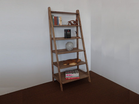 Int Sterling Leaning Bookcase.jpg