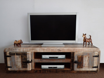 Matilda Tv Unit .jpg