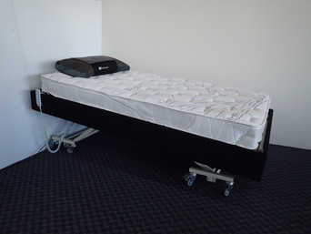 MV90 Hi Lo Adjustable Bed Tilted.jpg
