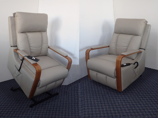 Alexandria Lift Chair 2 Motor .jpg