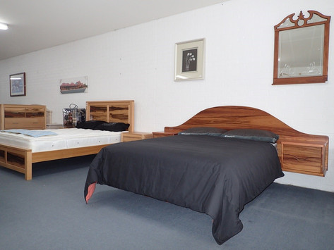 Blackwood Floatring Bed  .jpg