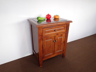Granite Top Work Bench.jpg