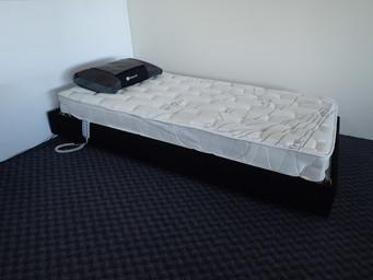 MV90 Hi Lo Adjustable Bed Lo.jpg