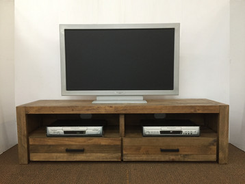 Cassie Tv Unit