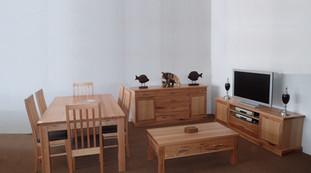 Ash Furniture Group.