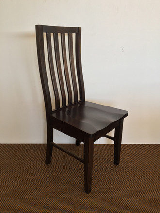 Ascot High Back Chair.jpg