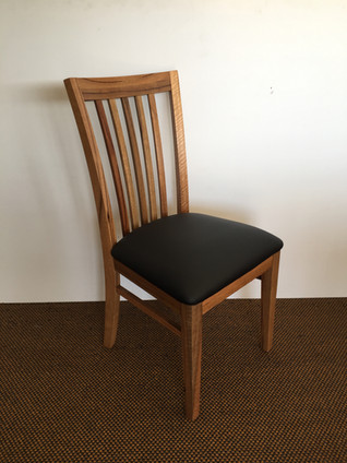 Alinga Marri Chair.JPG