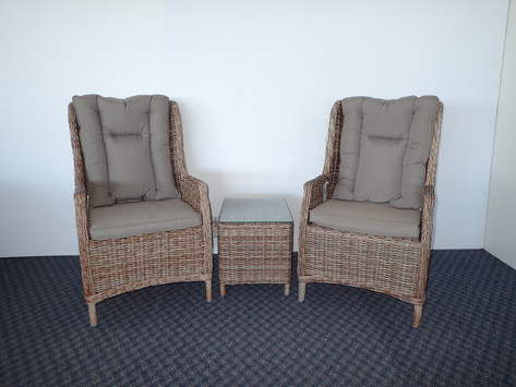 Hawaii Wicker Recliner Chairs.jpg