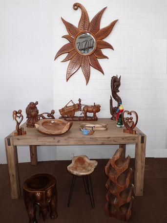 Figurine & Assorted Carvings.jpg