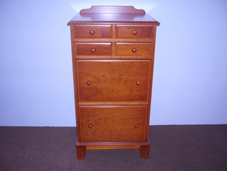 RAY Filing Cabinet