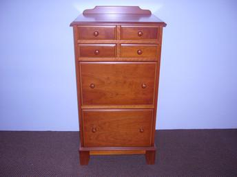 RAY Filing Cabinet.jpg
