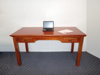 Sherlock Desk
