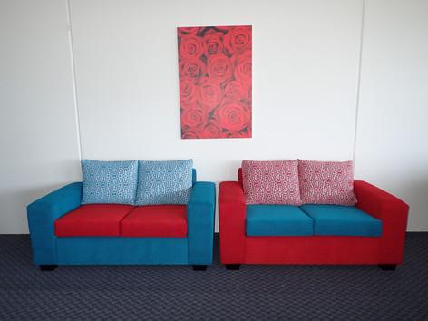 Sarah Mullti Colour Sofa's .JPG