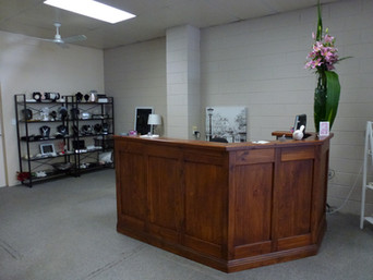 Ray Shop Counter & Bar Unit To Order.jpg