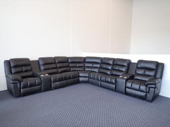 Houdini 9 pce crn lounge (2).jpg