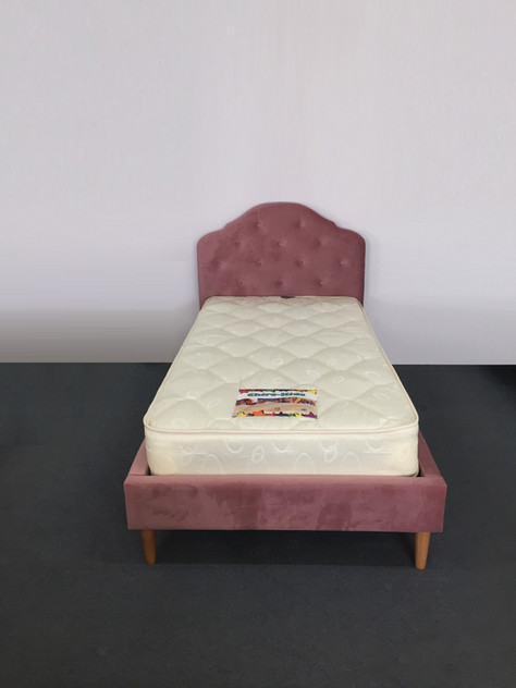 Zara Single Bed.jpg
