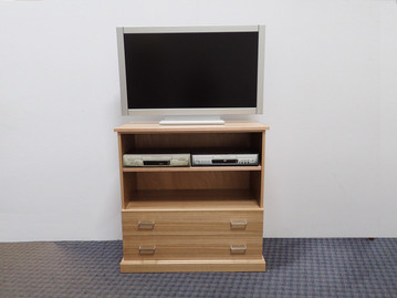 Ash 2 Draw Sterio Tv Unit.jpg