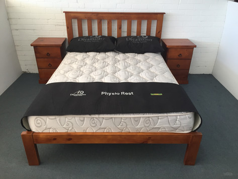 Willow Bed & Bedside Draws.JPG