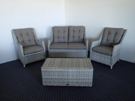 Swiss Wicker Patio Lounge Suite.jpg