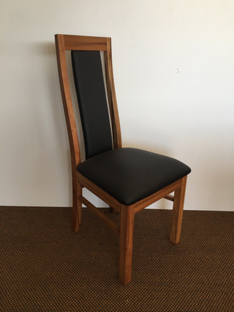 Broome Marri Chair