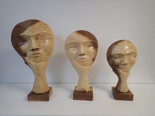 Face Mask Set of Three.jpg