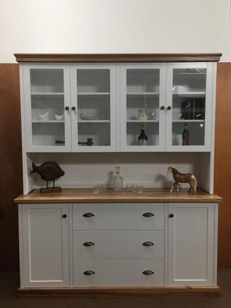 White - Ash 2 Tone Dresser.jpg
