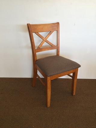 Paramount Chair.JPG