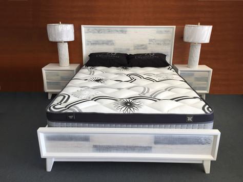 QS Whistler Bed.jpg