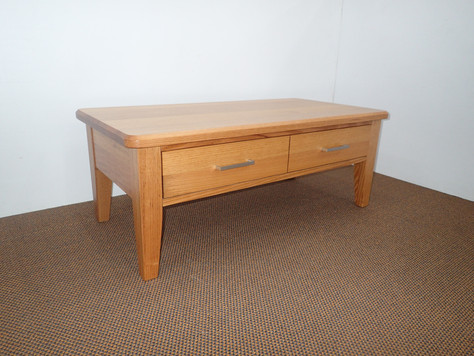 Brighton Ash Coffee Table.jpg