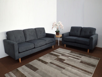Water Front 3 + 2 Seater Sofas.jpg