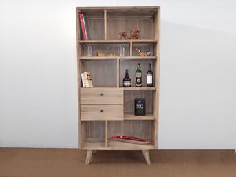 MD Morocco Bookcase.jpg