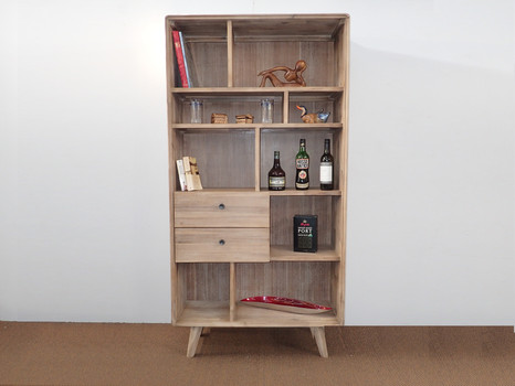 MD Morocco Bookcase.jpg