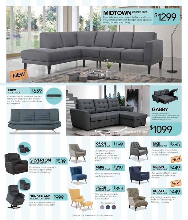 Catalogue 52 - 3.jpg