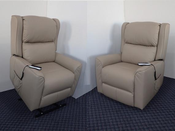 Baltimore Lift Chair 2 Motor.jpg