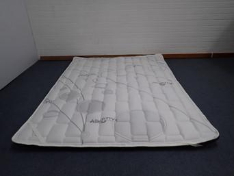 Adaptive Cooling Fabric Foam Topper.jpg