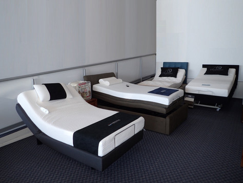 Adjustable, Hi Lo, Lift, Beds.jpg