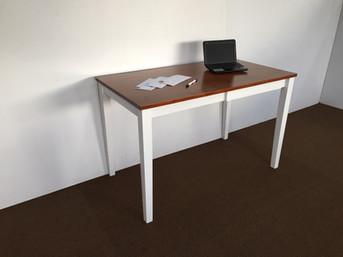 Westside Desk.jpg