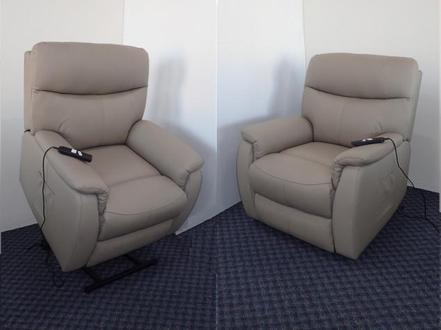 Houston Lift Chair.jpg