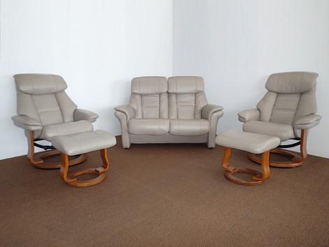 Alfredo Swivel Chairs Lounge Suite.jpg
