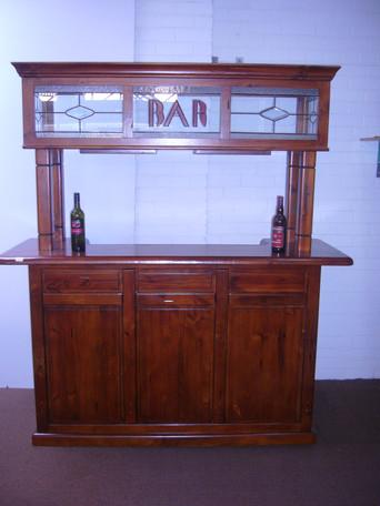 Hawthorne Bar.jpg