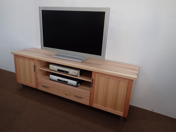 Feature Ash 1800 Tv Unit On Legs.jpg
