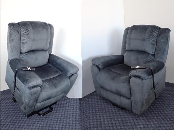 Sunderland 2 Motor Lift Chair.jpg