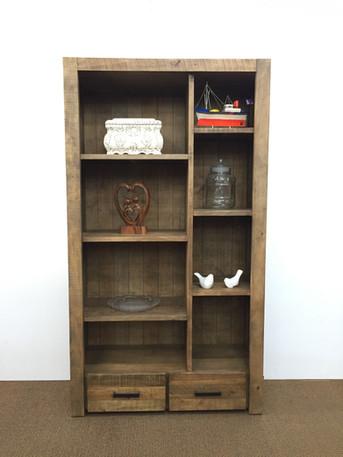 Cassie Bookcase .jpg