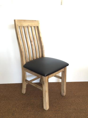 Sterling Chair.JPG