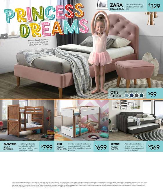 Catalogue 52  8.jpg
