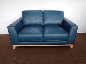 Bayou 2 Seater Sofa.JPG