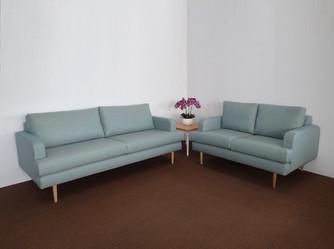 Oslo 3 Seater + 2 Seater Lounge jpg.jpg