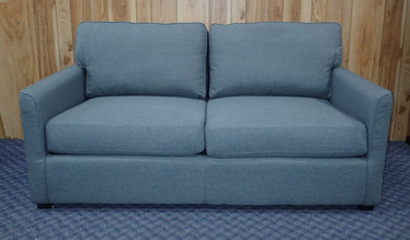 Eden Sofa Bed.