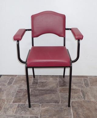 Oslo Bridge Chair