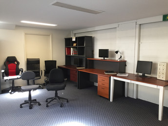 Office Furniture .jpg